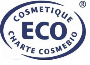 label-Cosme-bio-Eco-jpg