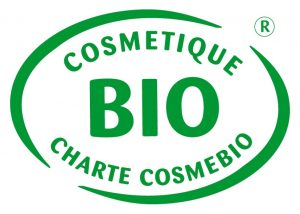 label-cosmebio-bio